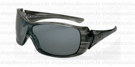 Óculos de Sol Oakley - Riddle Polarized