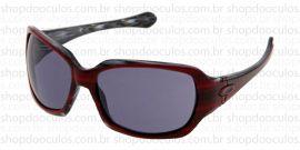 Óculos de Sol Oakley - Script