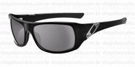 Óculos de Sol Oakley - Sideways - 05-993