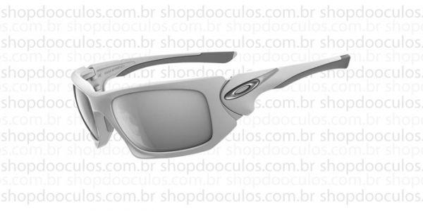 2e60fb479 Óculos de Sol Oakley - Scalpel - 9095 -58*17 03 no Shop do Óculos