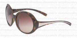 Óculos de Sol Prada - SPR21L 58*18 - 2AU-6S1
