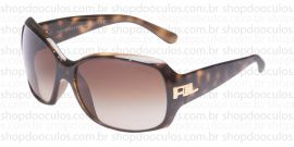 Óculos de Sol Ralph Lauren - RL 8001 61*15 5057/13