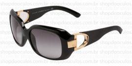 Óculos de Sol Ralph Lauren - RL 8044 55*17 5001/8G