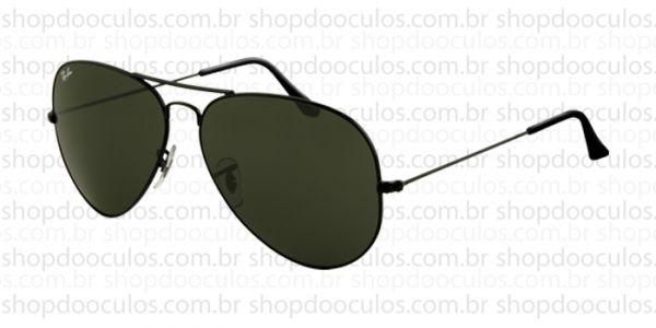 Image SEO all 2  Oculos ray ban, post 16 77f5be5cf9