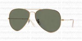 Óculos de Sol Ray Ban - RB3026 L2846 62*14