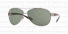 Óculos de Sol Ray Ban RB3386 63*13 004/71