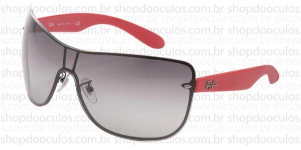 Image SEO all 2  Oculos ray ban, post 15 d88785e525