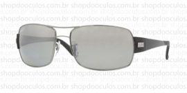 abfcaf65c1cf1 Óculos de Sol Ray Ban RB3426 61 16 004 82 3P