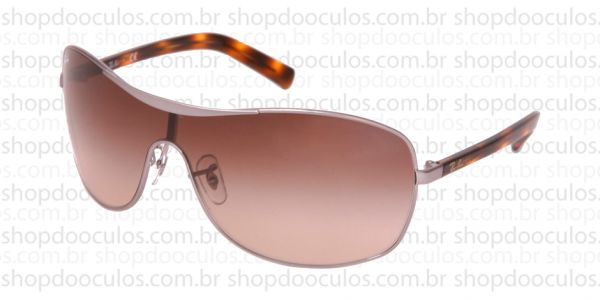 14c8fcc43 Image SEO all 2: Oculos ray ban, post 23