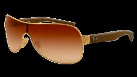 Óculos de Sol Ray Ban - RB3471 001/13