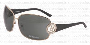 Oculos de Sol Victor Hugo - SH1090S 08FF