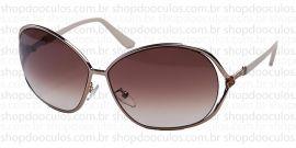 edc9cc24e Óculos de Sol Victor Hugo - SH1199S - 64*12 0A39