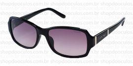 Óculos de Sol Victor Hugo - SH1641 - 54*17 0700