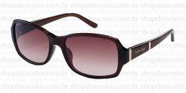 a7cf34d45aa55 Óculos de Sol Victor Hugo - SH1641 - 54 17 0851
