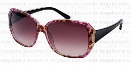 Óculos de Sol Victor Hugo - SH1644 - 57*15 01H1