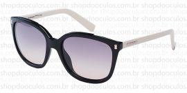 Óculos de Sol Victor Hugo - SH1646 - 55*18 0700