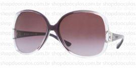 Óculos de Sol Vogue - VO 2665 - S - B 60*15 1558 8H