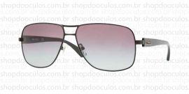 Óculos de Sol Vogue - VO 3750-S 61*13 352/11