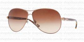 Óculos de Sol Vogue - VO 3752-S 64*11 560/13