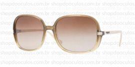 Óculos de Sol Vogue - VO 2697 - S - B 59*16 1678/13