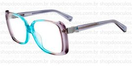 Óculos Receituário Absurda - Cartagena - 254463252