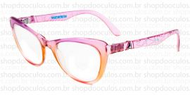 Óculos Receituário Absurda - Retiro 254676852