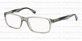 Óculos Receituário Ray-Ban - RB5199 - 54*17 2481