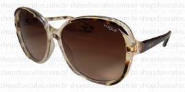 Óculo de Sol Vogue - VO 2735-S - 57*16 1969/13