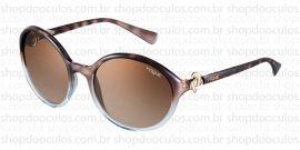 Óculo de Sol Vogue - VO 2756-S - 57*19 1980/13