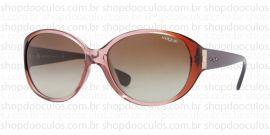 Óculo de Sol Vogue - VO 2760-S-B -60*16 1997/13