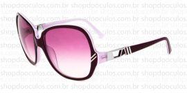 Óculos de Sol Absurda - Altamira 00430777