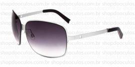 Óculos de Sol Absurda - Augusta 01000933