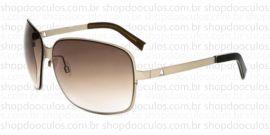 Óculos de Sol Absurda - Augusta 01031734
