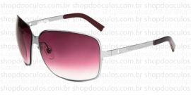 Óculos de Sol Absurda - Augusta 01032137