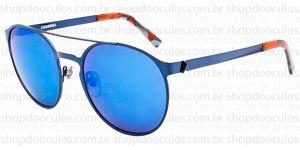 Oculos de Sol Absurda - Brooklin 203402284