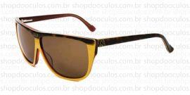 Óculos de Sol Absurda - Caminito 00630834
