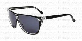 Óculos de Sol Absurda - Caminito 00634376