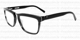 Óculos Receituário Absurda - Colegiales 252444852