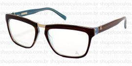 Óculos de Sol Absurda - Colegiales 252444952