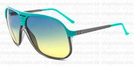 Óculos de Sol Absurda - Liberdade 205112115