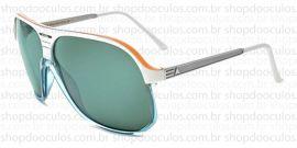 Óculos de Sol Absurda - Liberdade 205112597