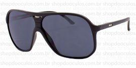 Óculos de Sol Absurda - Liberdade 205211033