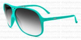 Óculos de Sol Absurda - Liberdade 205211133