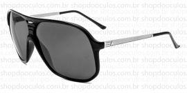 Óculos de Sol Absurda - Liberdade 205311403 Polarized