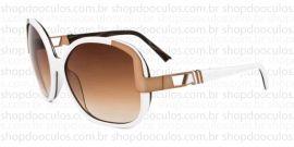 Óculos de Sol Absurda - Madalena 00532034