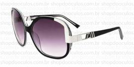 Óculos de Sol Absurda - Madalena 00534333