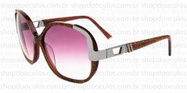Óculos de Sol Absurda - Madalena 00535477