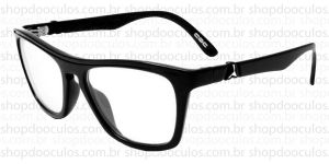 Oculos Receituário Absurda - Morumbi CQC 254723653