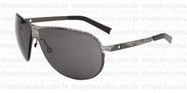 Óculos de Sol Absurda - Oscar 00931401