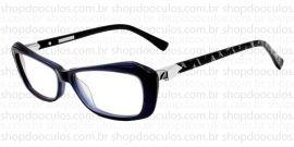 Óculos Receituário Absurda - Providencia 254154252